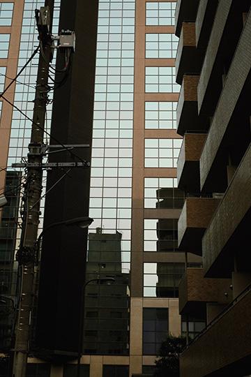 (2)木村荘八『東京風俗帖』1/2_e0030187_19413231.jpg