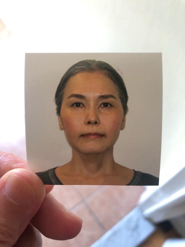 パスポート更新!_b0052192_01032704.jpg