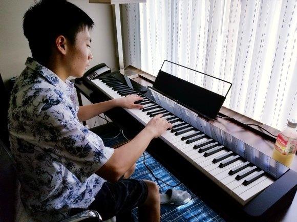 ピアノ_d0339894_10215655.jpg