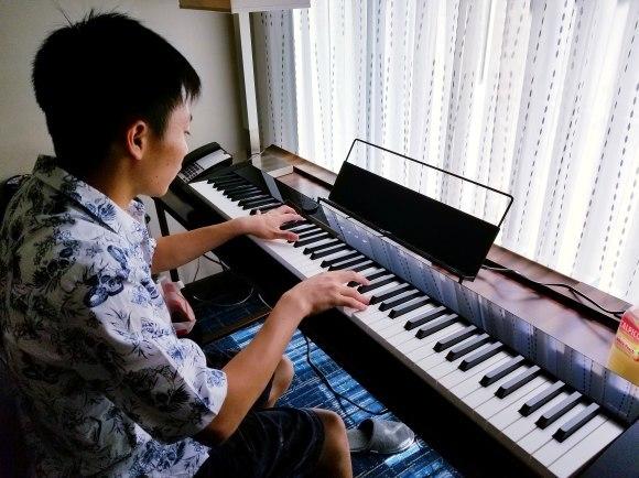 ピアノ_d0339894_10330348.jpg