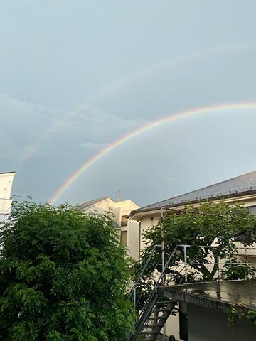 Over the Rainbow._f0038600_19095628.jpg