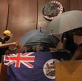 周庭逮捕と香港の民主化運動について - 「民主の女神」周庭とは何者なのか_c0315619_14531283.png