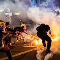 周庭逮捕と香港の民主化運動について - 「民主の女神」周庭とは何者なのか_c0315619_14535373.png
