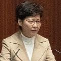 周庭逮捕と香港の民主化運動について - 「民主の女神」周庭とは何者なのか_c0315619_15023434.png