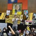 周庭逮捕と香港の民主化運動について - 「民主の女神」周庭とは何者なのか_c0315619_15054973.png