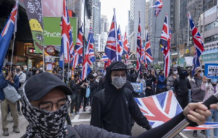 周庭逮捕と香港の民主化運動について - 「民主の女神」周庭とは何者なのか_c0315619_15261991.png