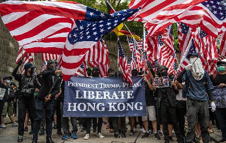 周庭逮捕と香港の民主化運動について - 「民主の女神」周庭とは何者なのか_c0315619_15272844.png