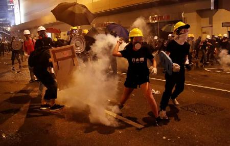 周庭逮捕と香港の民主化運動について - 「民主の女神」周庭とは何者なのか_c0315619_15274056.png