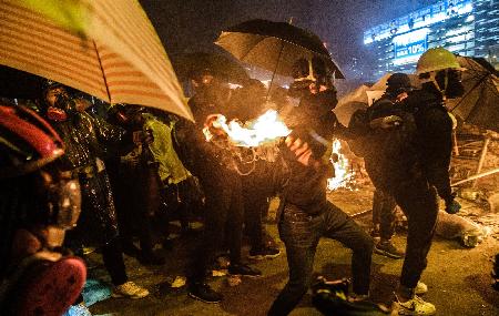 周庭逮捕と香港の民主化運動について - 「民主の女神」周庭とは何者なのか_c0315619_15275546.png