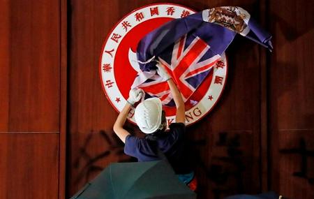 周庭逮捕と香港の民主化運動について - 「民主の女神」周庭とは何者なのか_c0315619_15284057.png