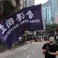 周庭逮捕と香港の民主化運動について - 「民主の女神」周庭とは何者なのか_c0315619_15313076.png