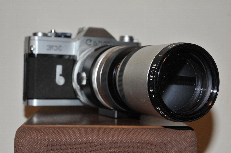 サン System Zoom 85-210mm F4.8 の 話し_b0069128_14483589.jpg