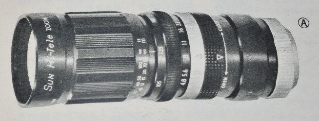 サン System Zoom 85-210mm F4.8 の 話し_b0069128_15025309.jpg