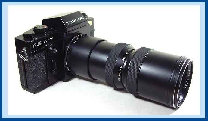 サン System Zoom 85-210mm F4.8 の 話し_b0069128_15091872.jpg