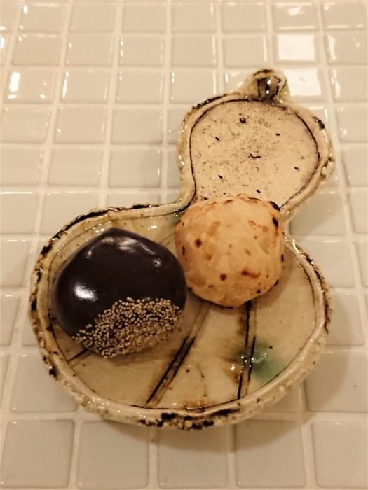 和菓子は美味し。。。_a0230831_19555560.jpg