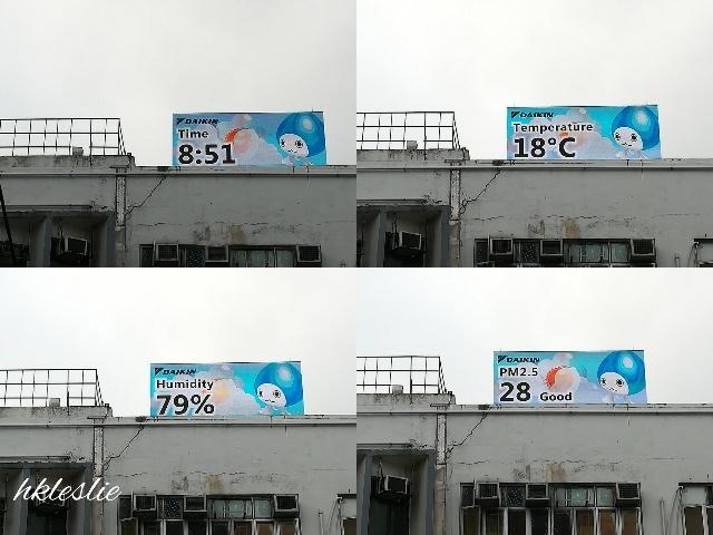 九巴5C巴士@尖東站→浙江街_b0248150_13090832.jpg