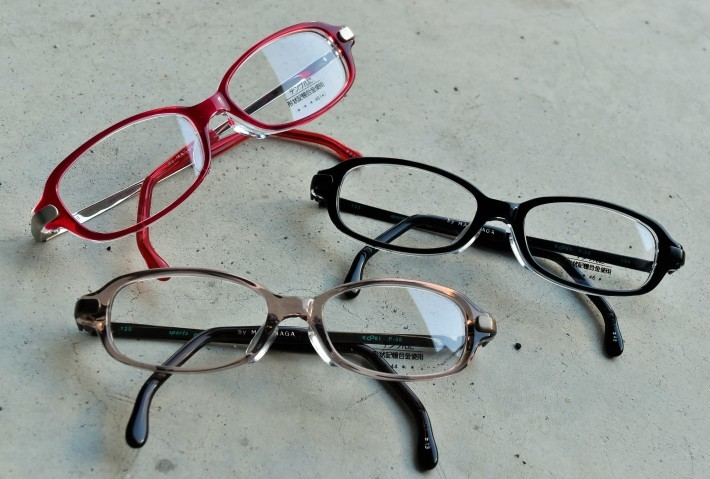 2段曲げモダンでずれにくい高品質こどもメガネ!  KOOKI _f0338654_17441915.jpg