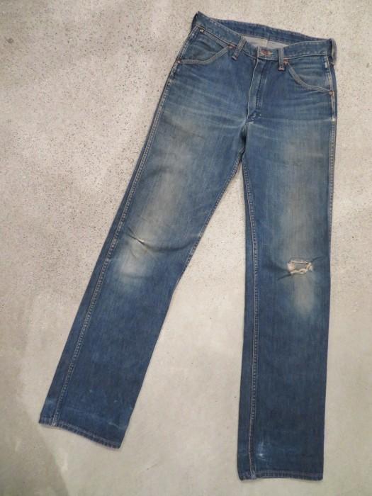 FLEA MARKET@DELIGHT CLOTHING&SUPPLY 9/19(SAT).20(SUN).21(MON).22(TUE)_e0187362_15271966.jpg
