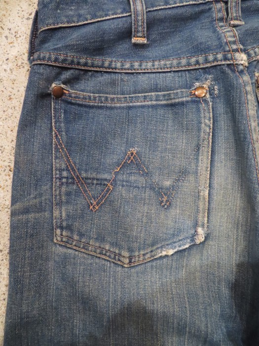 FLEA MARKET@DELIGHT CLOTHING&SUPPLY 9/19(SAT).20(SUN).21(MON).22(TUE)_e0187362_15425153.jpg