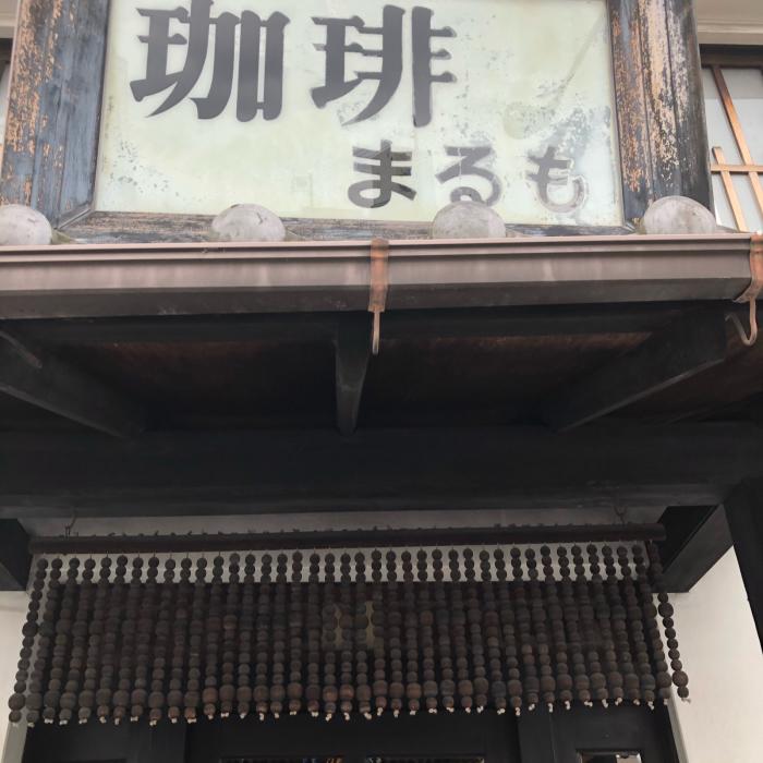 お久しぶりです。こんにちは。こんばんは。松本_d0105967_01461445.jpg