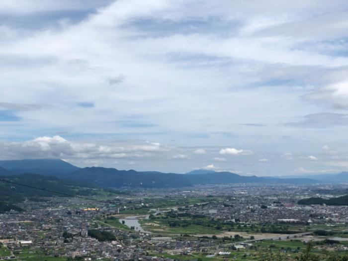 お久しぶりです。こんにちは。こんばんは。松本_d0105967_01552030.jpg