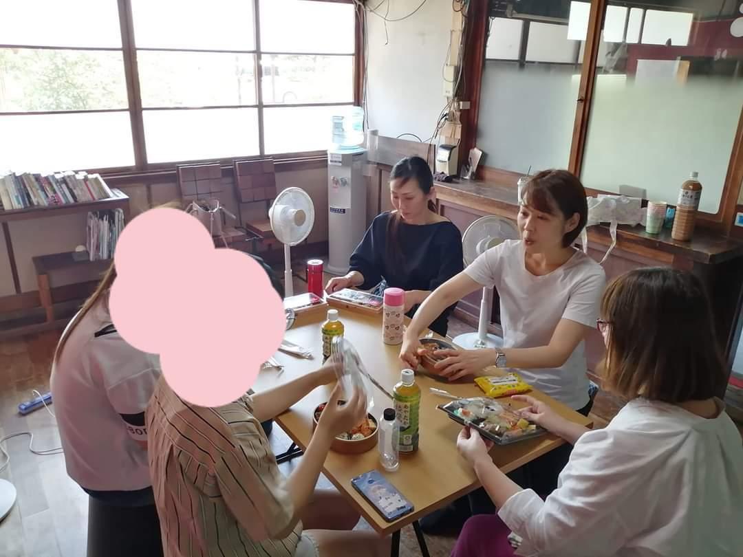 【6月の活動報告④】_f0315370_14595313.jpg