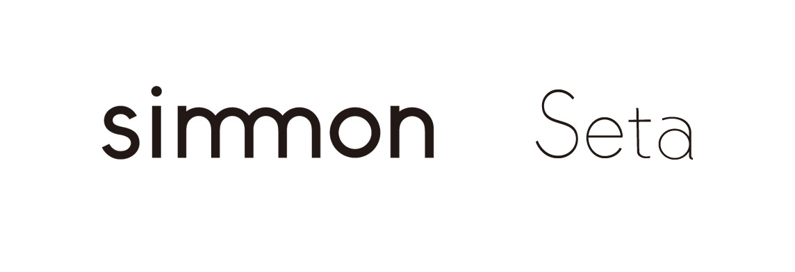 simmon x Seta ポップアップ開催のお知らせ_c0176078_18230937.jpg