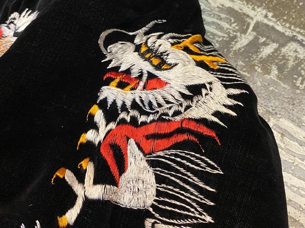 8月19日(水)マグネッツ大阪店秋物ヴィンテージ入荷日 #1 JapanSouvenirJKT!! Reindeer!!_c0078587_13375750.jpg