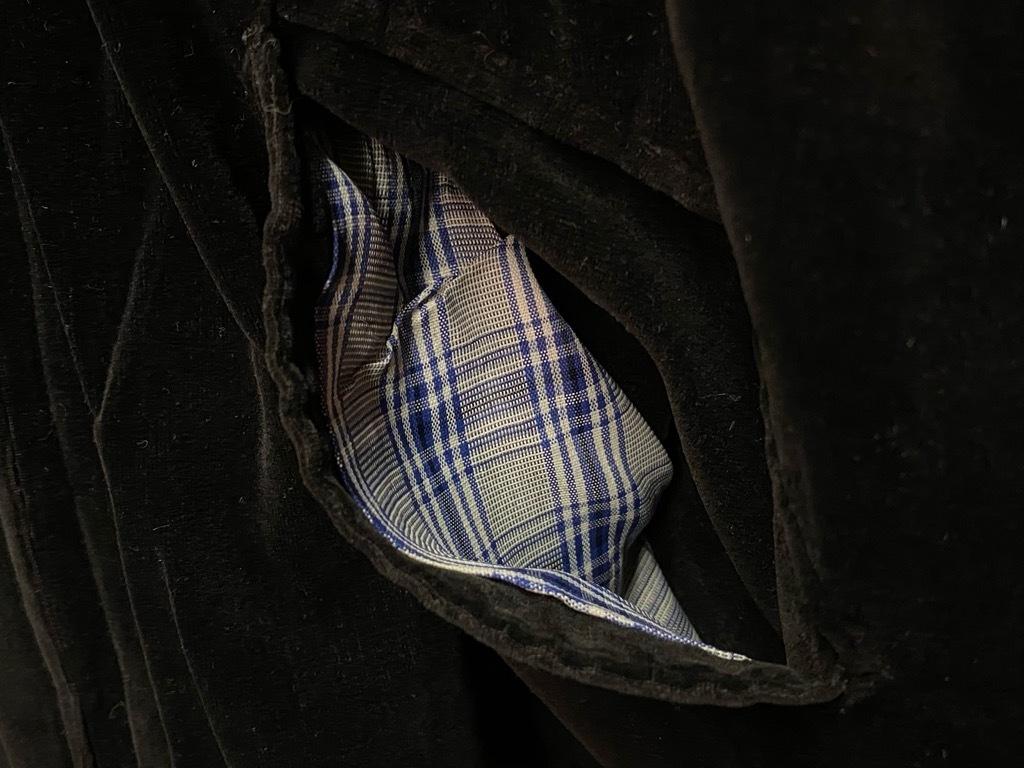 8月19日(水)マグネッツ大阪店秋物ヴィンテージ入荷日 #1 JapanSouvenirJKT!! Reindeer!!_c0078587_13381312.jpg