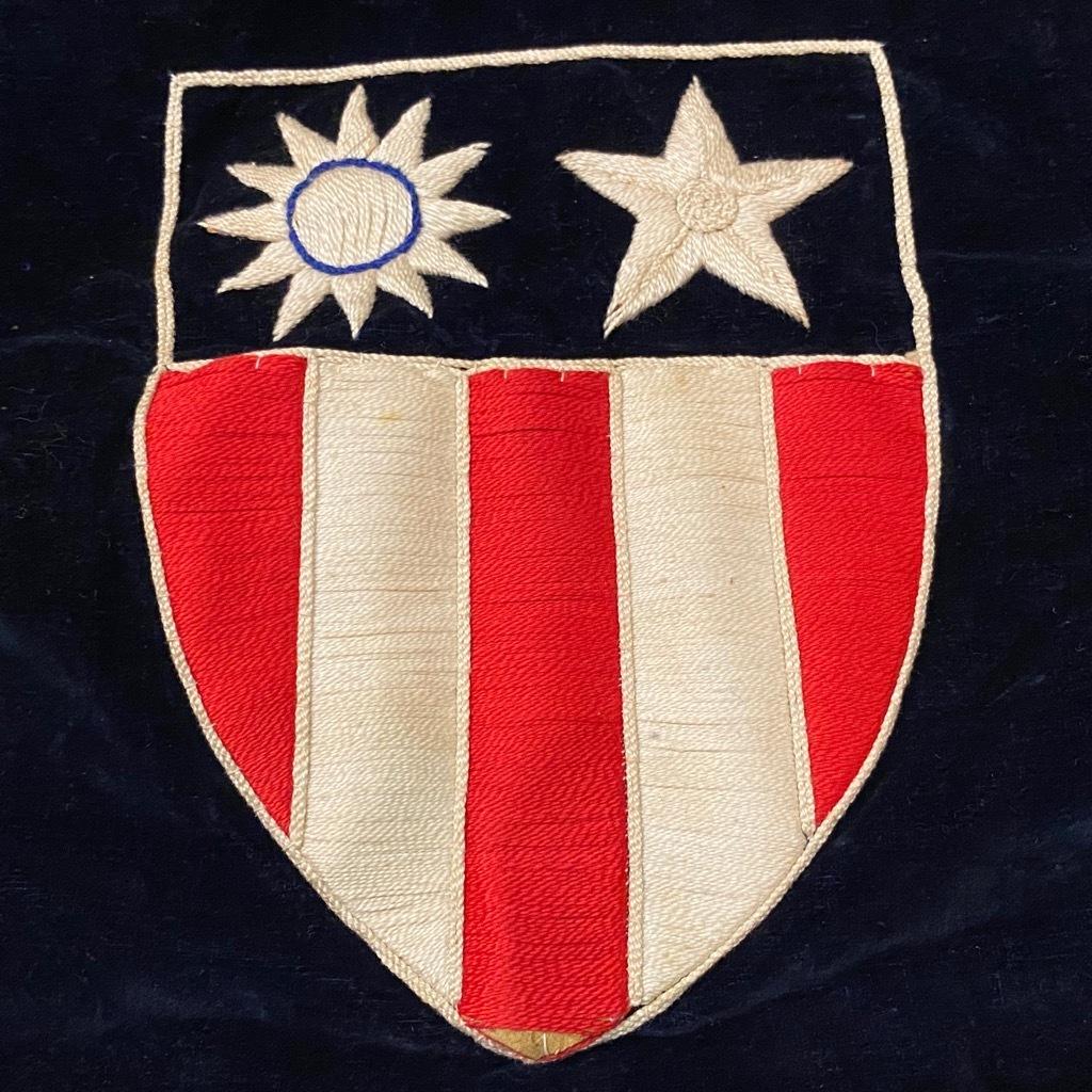 8月19日(水)マグネッツ大阪店秋物ヴィンテージ入荷日 #2 U.S.Military Part 1!! JerkinVest, CBI,Cadet,Sniper & U.S.Navy!!_c0078587_14475154.jpg