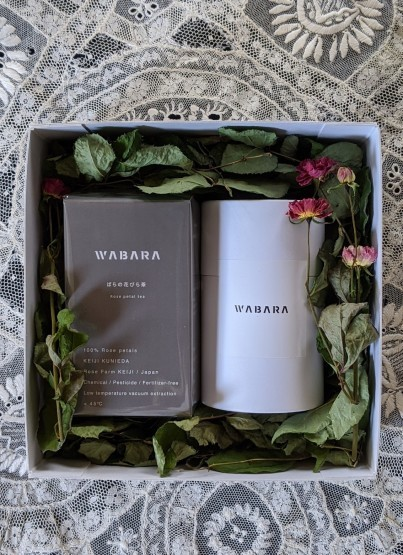 WABARA_b0289206_21044561.jpg