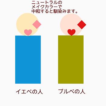 オシャレ配色のキーカラー【ニュートラル】の考え方_f0249610_14495103.jpeg