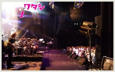 ハイ今日です!待望『スーパーロボット魂 2020』LIVE & 配信!!_b0183113_13342314.jpg