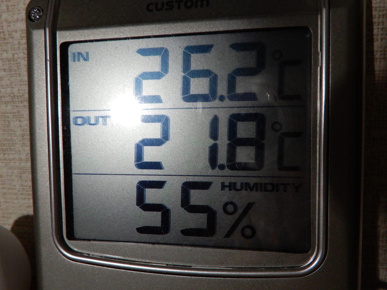 気温はどんどん低下_c0025115_22092487.jpg