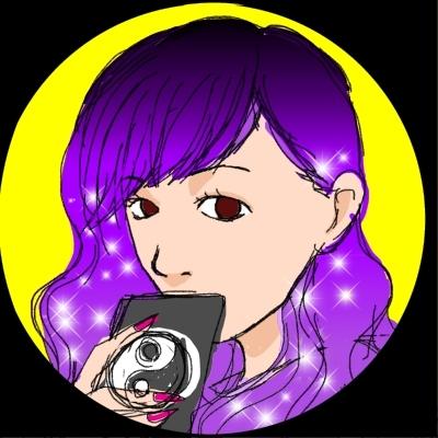 ツイッターの似顔絵アイコン_a0040621_18203743.jpg