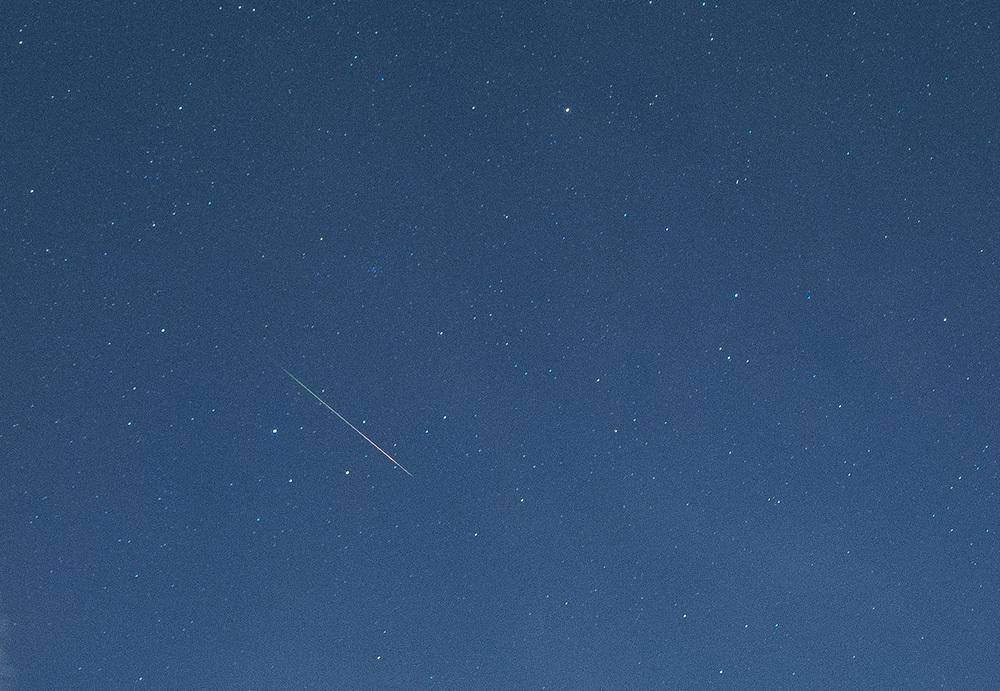 ペルセウス座流星群_f0324026_04225992.jpg