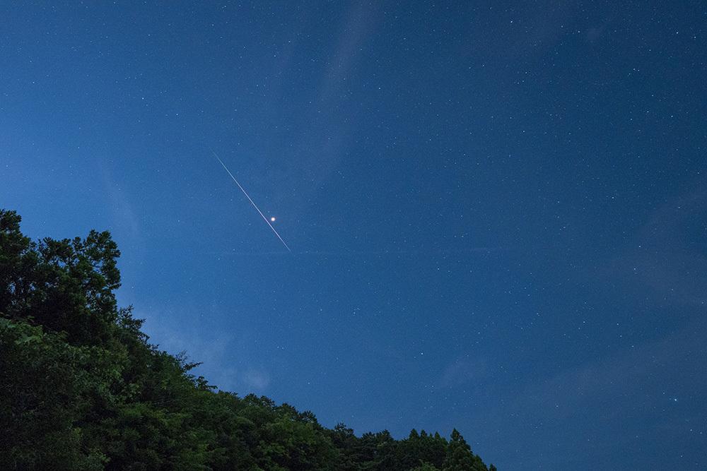 ペルセウス座流星群_f0324026_04231157.jpg