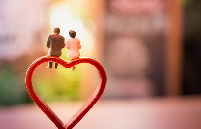 先生は見合い結婚ですか?恋愛結婚ですか?_b0084241_23183914.jpg