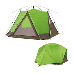 テントを買った_b0026543_09460271.jpg
