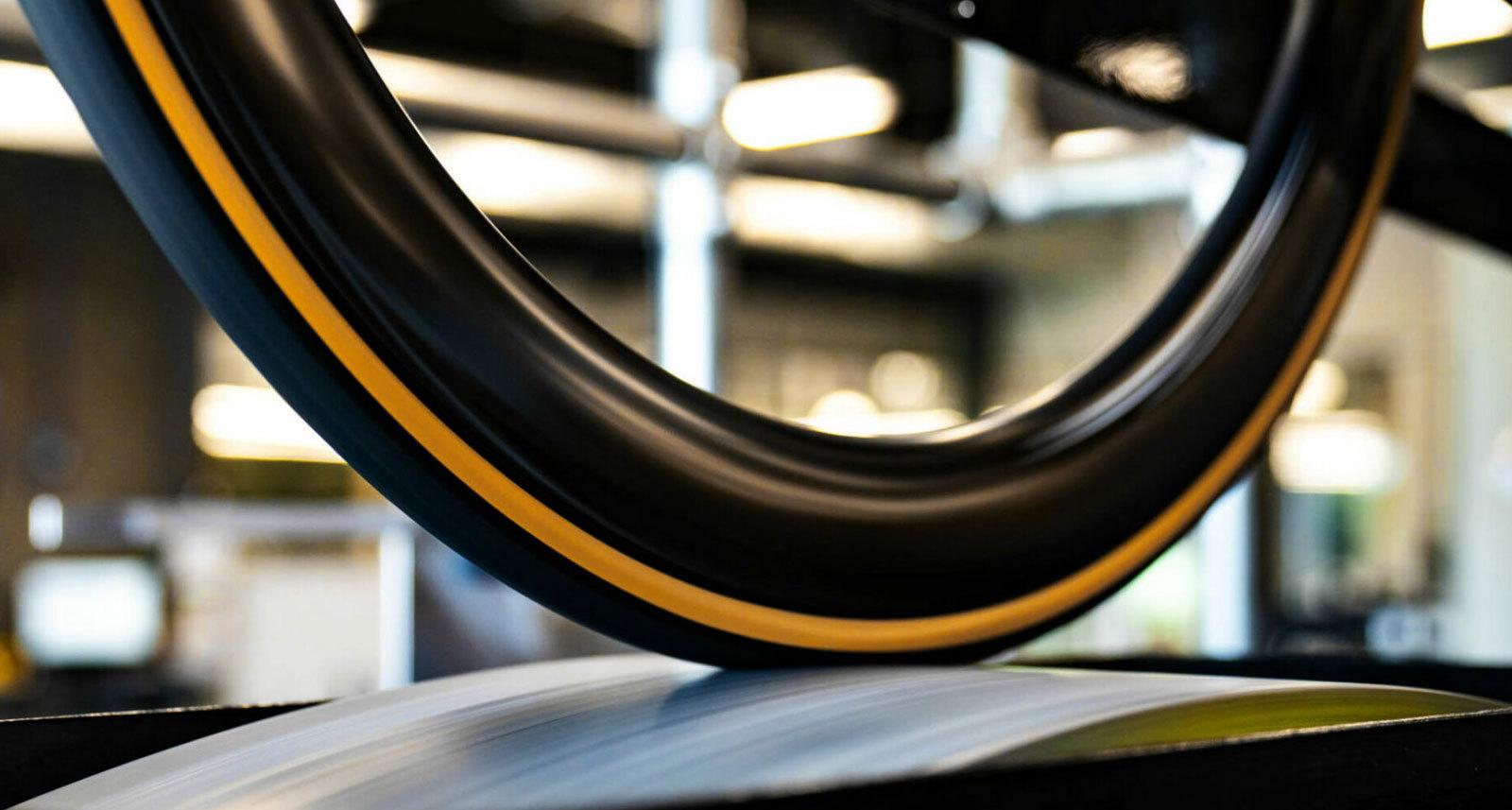 ENVEタイヤがこのたび新発売です_e0154650_19141371.jpg