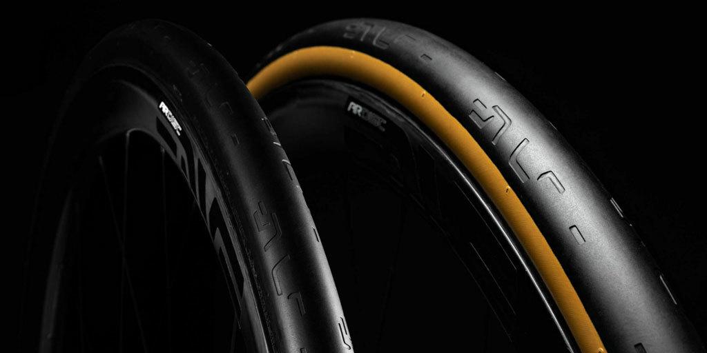 ENVEタイヤがこのたび新発売です_e0154650_19142171.jpg