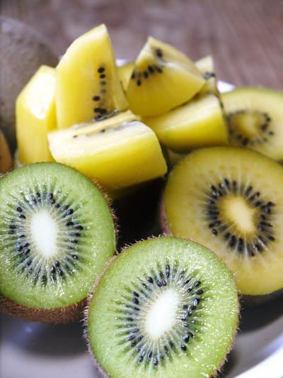 水源キウイ 11月中旬からの収穫に向け、しっかりと手をかけ育てます!キウイフルーツは冬の果物です!_a0254656_18191274.jpg