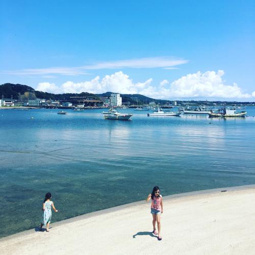 夏休み_e0142956_12175649.jpg