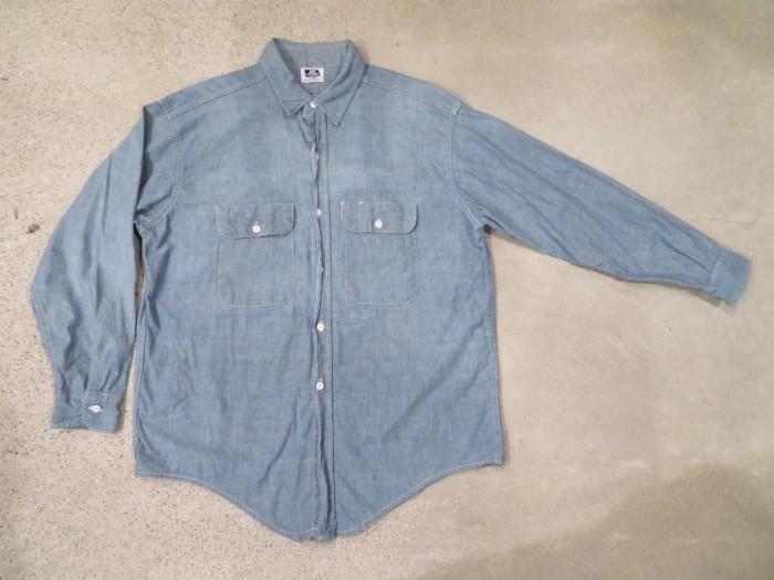 FLEA MARKET@DELIGHT CLOTHING&SUPPLY 9/19(SAT).20(SUN).21(MON).22(TUE)_e0187362_17412156.jpg