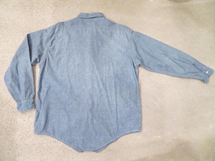 FLEA MARKET@DELIGHT CLOTHING&SUPPLY 9/19(SAT).20(SUN).21(MON).22(TUE)_e0187362_18291158.jpg