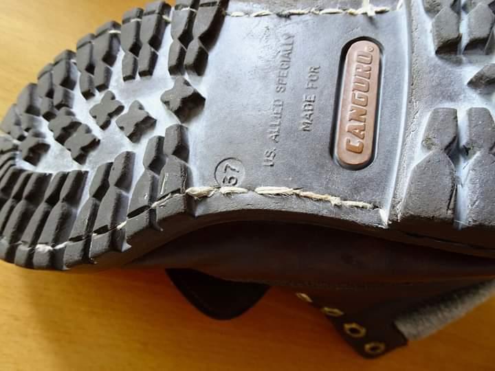 特別な靴(台湾での実話)_d0244370_01344428.jpg