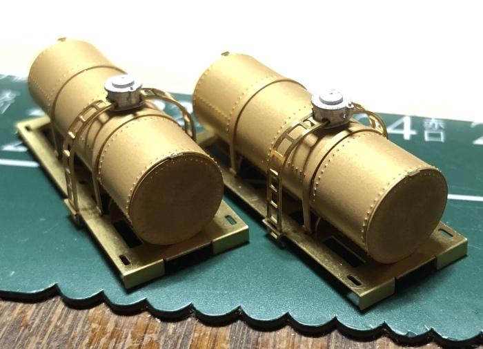 (預)アルモデル「アルナイン・とても簡単なタンク貨車」_a0330973_20220451.jpeg
