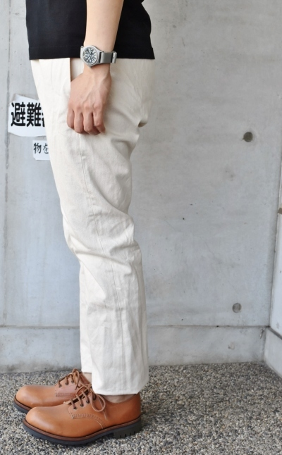 FULL COUNT  十八番「当店別注★★」_d0152280_20242529.jpg