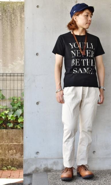 FULL COUNT  十八番「当店別注★★」_d0152280_20253994.jpg