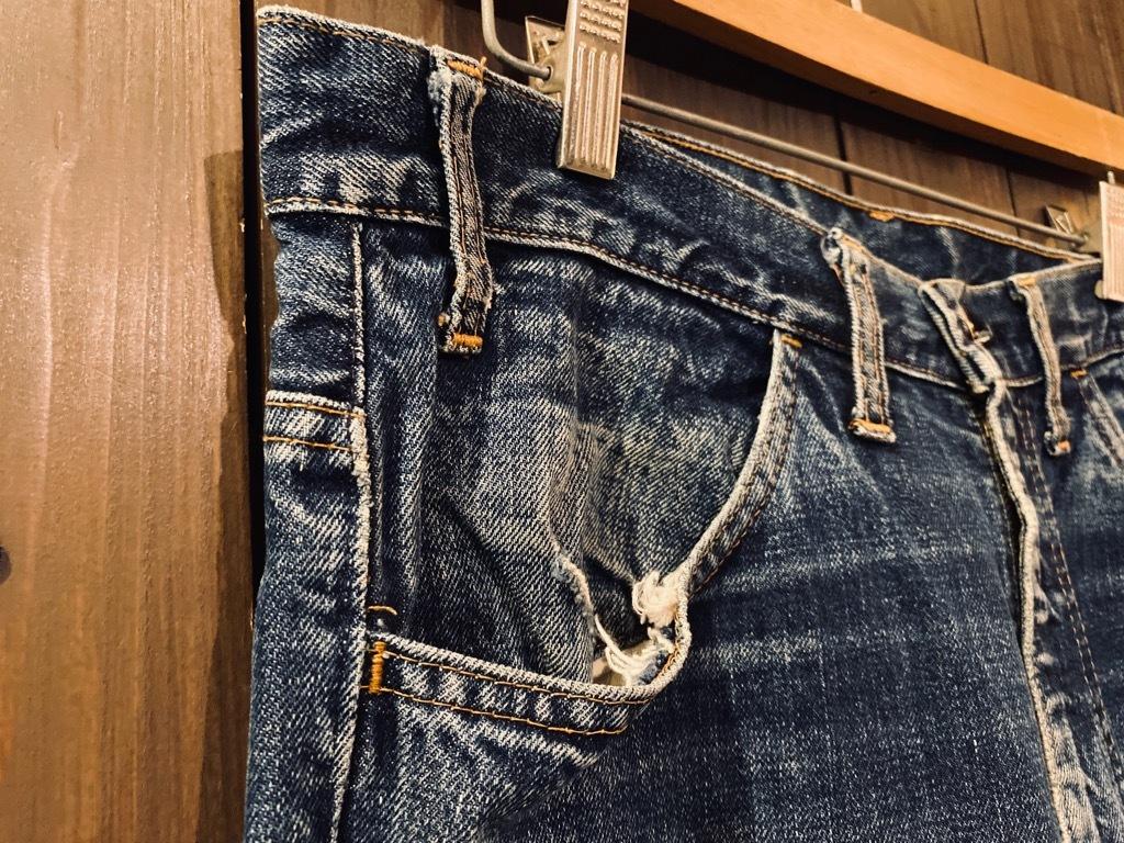 マグネッツ神戸店 Bell Bottom Jeans!!!_c0078587_13590115.jpg